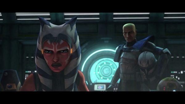 Star-Wars-The-Clone-Wars-finale-2-600x338