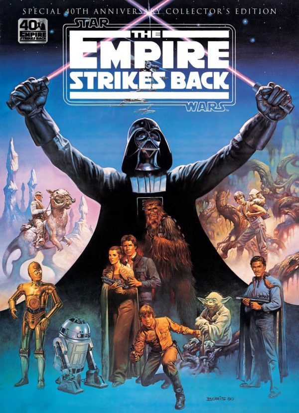 Star-Wars-The-Empire-Strikes-Back-40th-Anniversary-Special-Collectors-Edition-1-600x829
