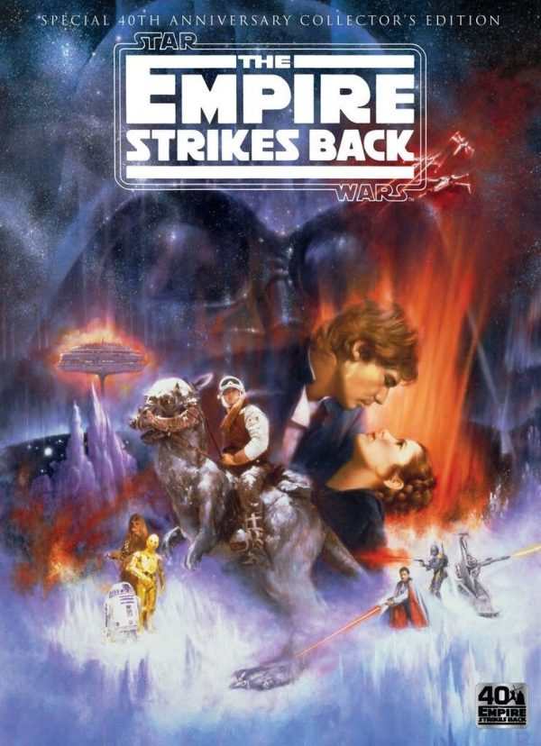 Star-Wars-The-Empire-Strikes-Back-40th-Anniversary-Special-Collectors-Edition-3-600x828