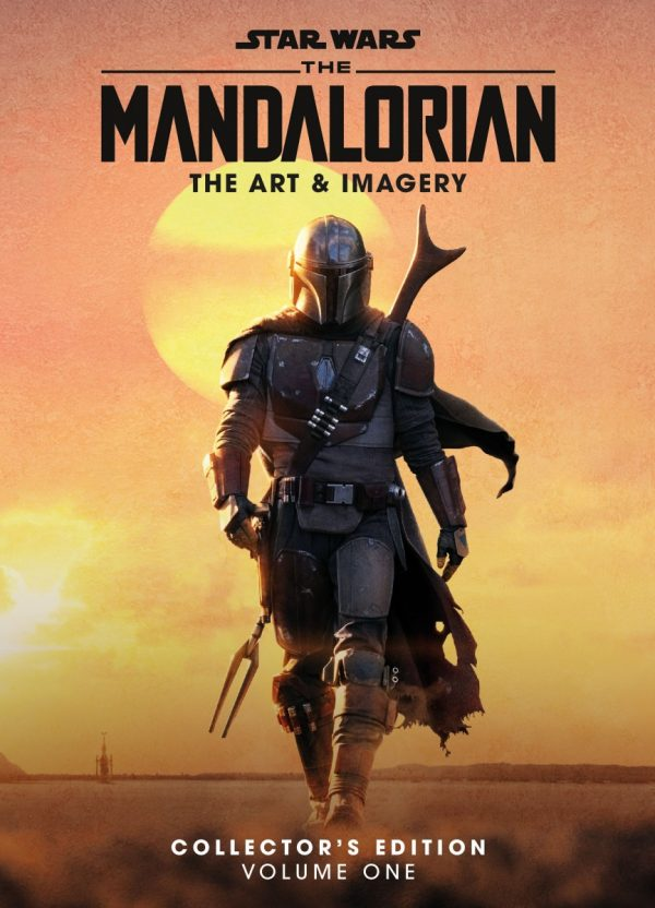 Star-Wars-The-Mandalorian-The-Art-and-Imagery-2-600x832