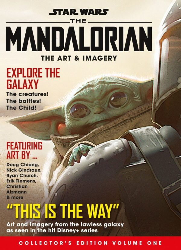 Star-Wars-The-Mandalorian-The-Art-and-Imagery-3-600x829