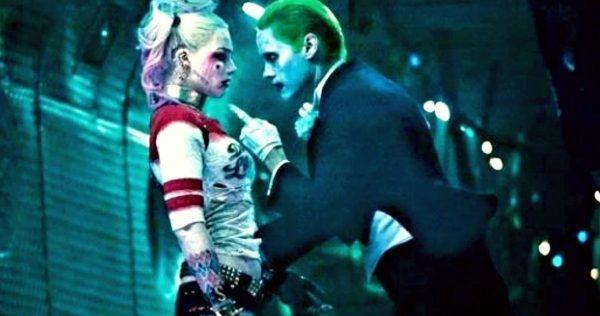 Suicide-Squad-Joker-Deleted-Scene-600x316