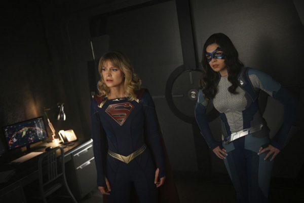 Supergirl-518-10-600x400