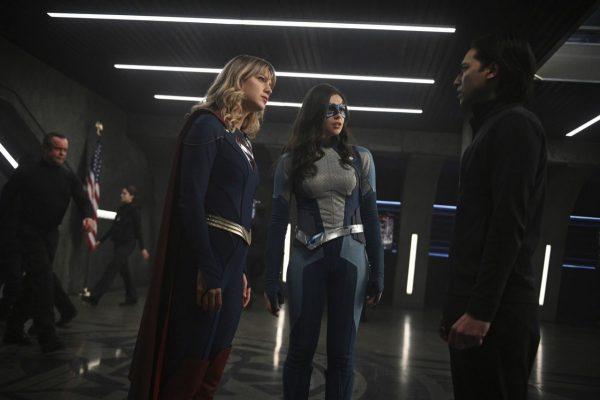 Supergirl-518-11-600x400