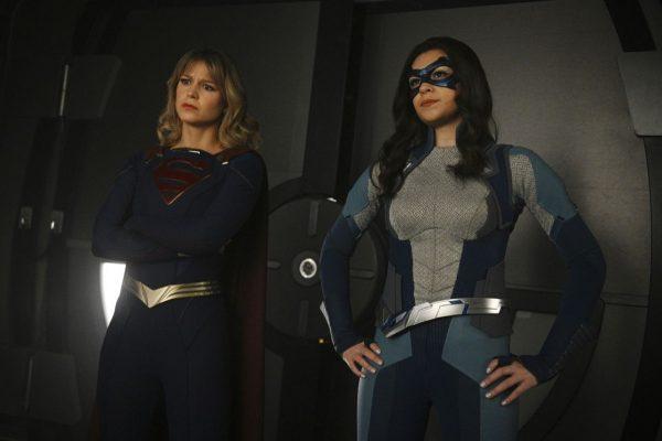 Supergirl-518-13-600x400
