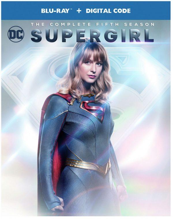 Supergirl-s5-blu-ray-600x758