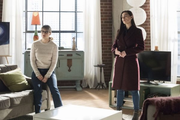 Supergirl-s5-finale-3-600x401