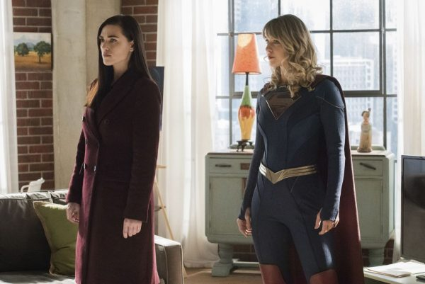 Supergirl-s5-finale-4-600x401