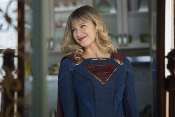 Supergirl-s5-finale-5-600x401