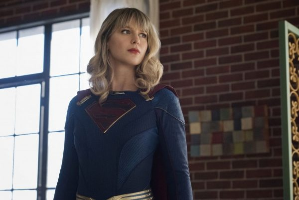 Supergirl-s5-finale-6-600x401