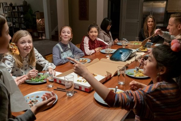 The-Baby-Sitters-Club-7-600x400