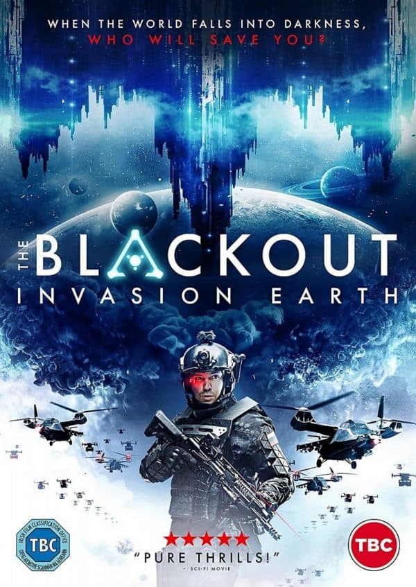 The-Blackout-Invasion-Earth-1-600x847