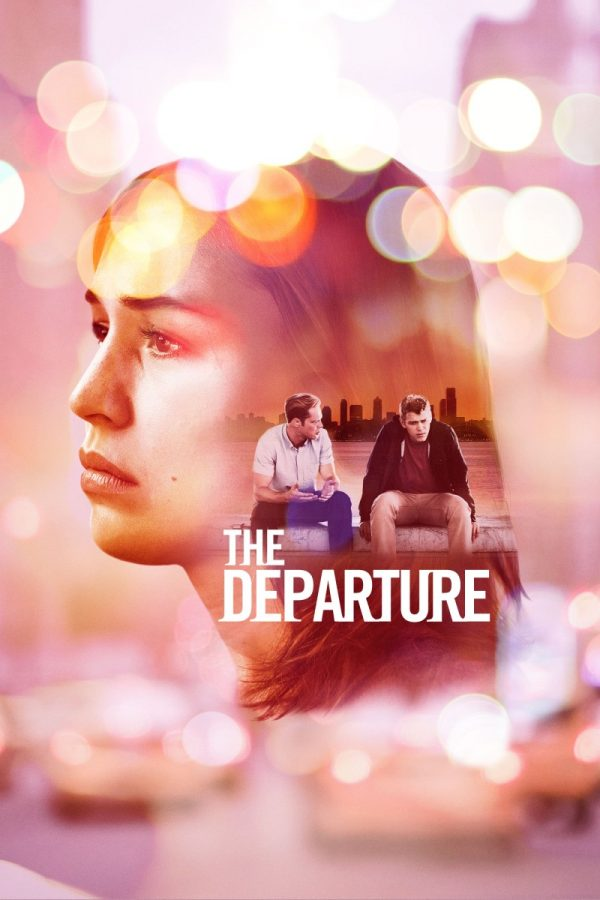 The-Departure-600x900