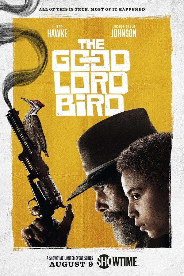 The-Good-Lord-Bird-600x900