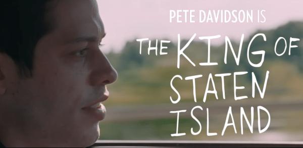 The-King-of-Staten-Island-Official-Trailer-2-4-screenshot-600x293