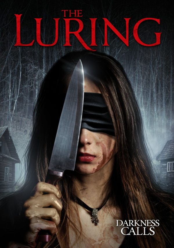 The-Luring-600x855