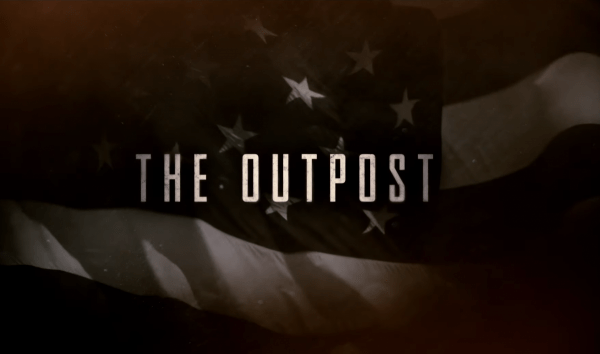 The-Outpost-Official-Trailer-2-3-screenshot-600x354
