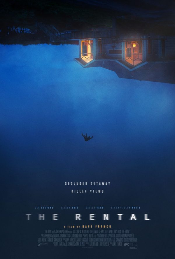 The-Rental-poster-600x889