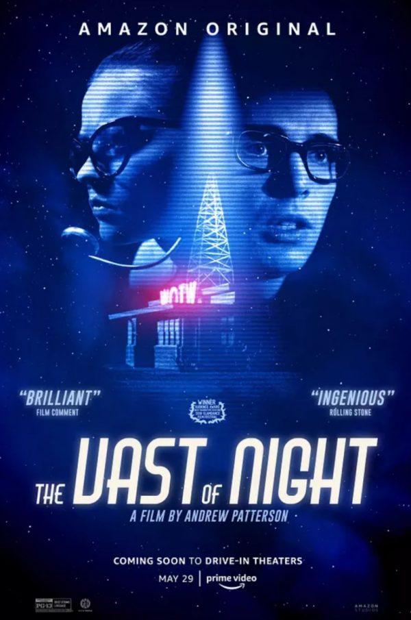 The-Vast-of-Night-001-600x905