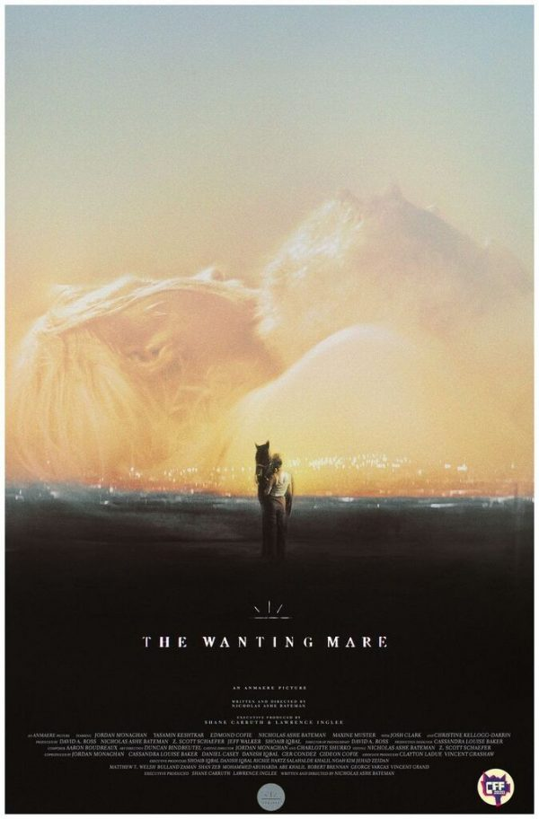 The-Wanting-Mare-600x912