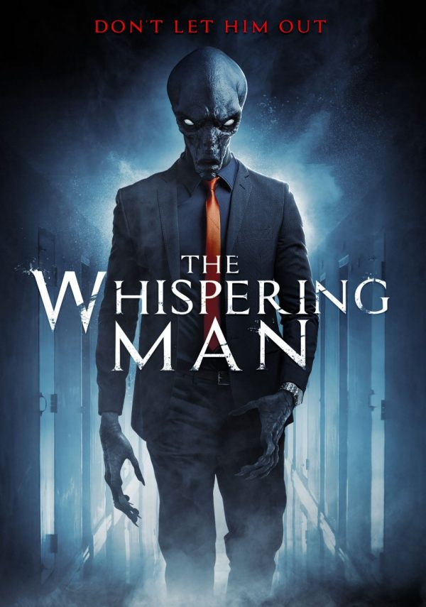 The-Whispering-Man-Poster-600x855