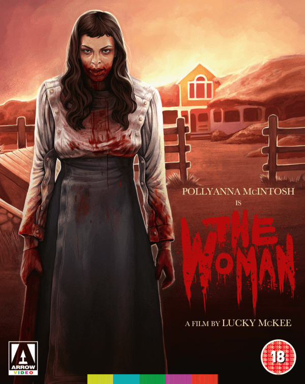 The_Woman-600x755