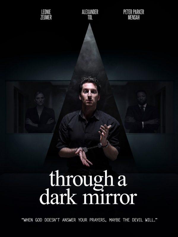Through-a-Dark-Mirror-poster-600x800
