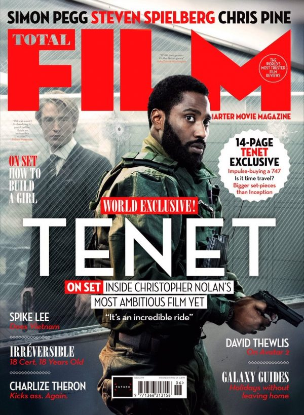 Total-Film-Tenet-covers-1-600x819