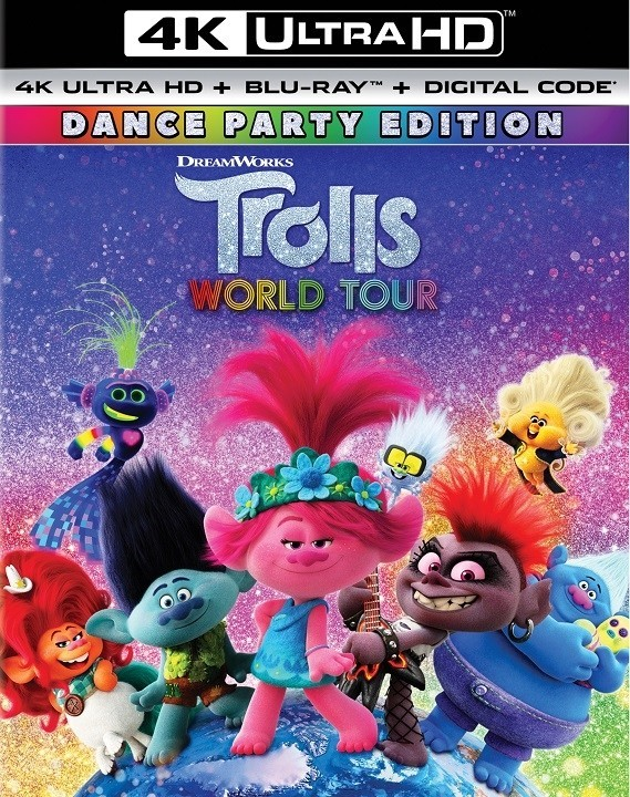 Trolls-World-Tour-4K