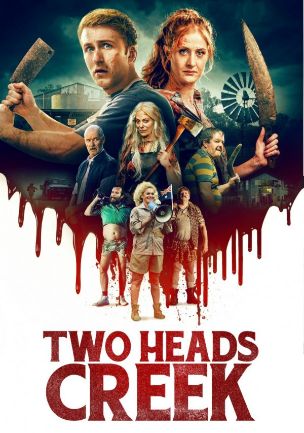 Two-Heads-Creek-Full-Poster-600x853