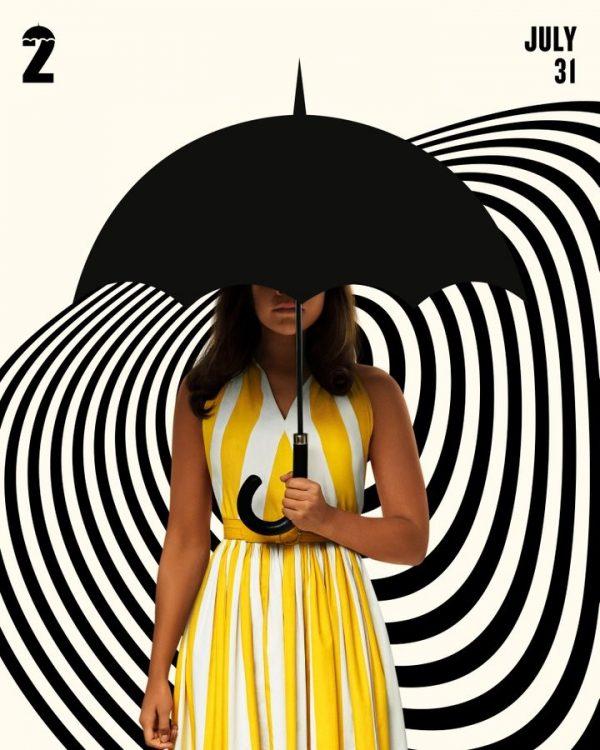 Umbrella-academy-season-two-allison-600x750