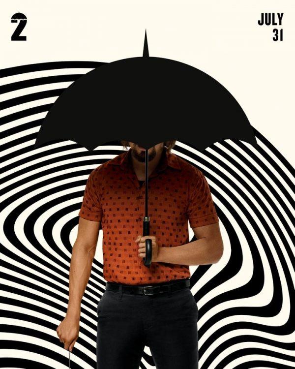 Umbrella-academy-season-two-diego-600x750