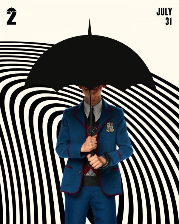 Umbrella-academy-season-two-five-600x750