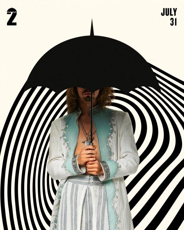 Umbrella-academy-season-two-klaus-600x750