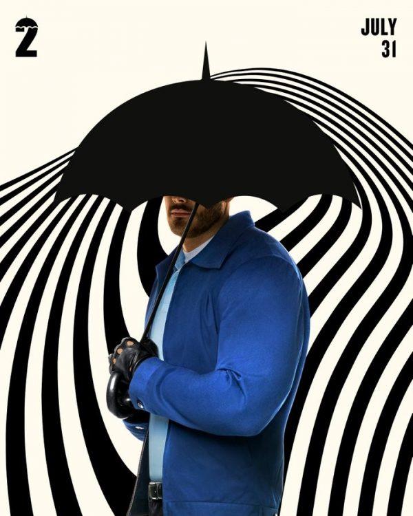 Umbrella-academy-season-two-luther-600x750