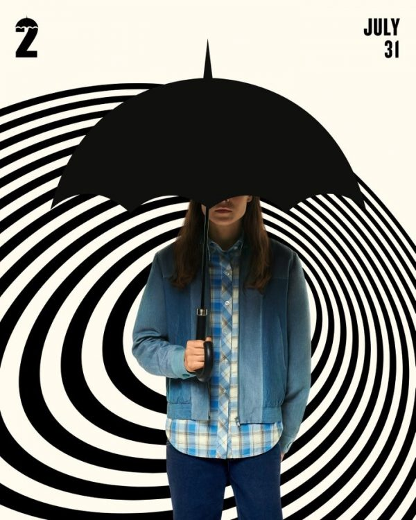 Umbrella-academy-season-two-vanya-600x750