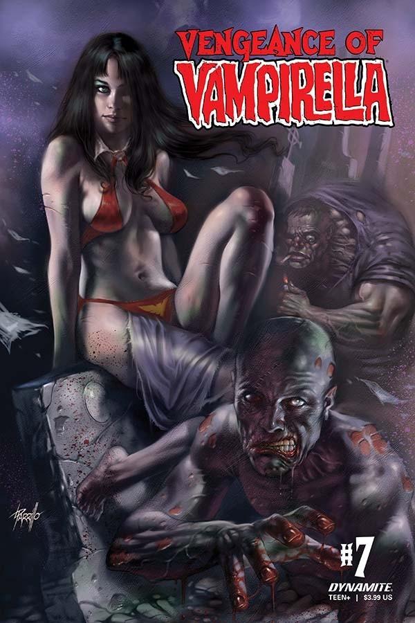 VampiVengeance07-07011-A-Parrillo