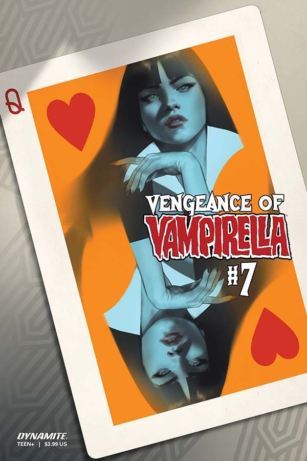 VampiVengeance07-07021-B-Oliver