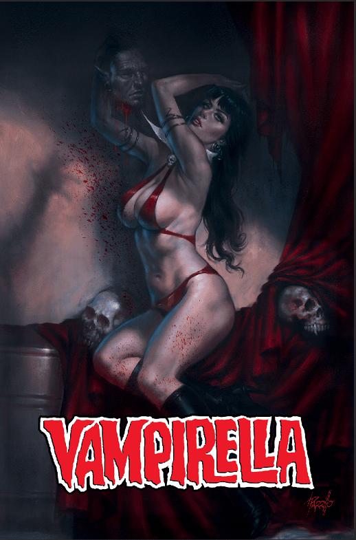 Vampirella-Lucio-Parrillo-1