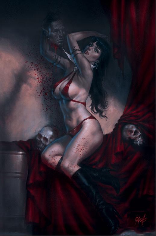 Vampirella-Lucio-Parrillo-2