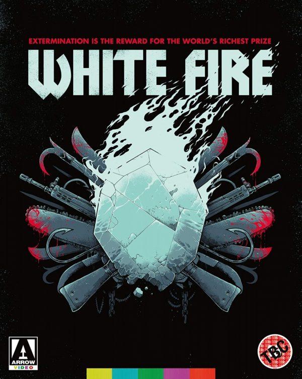 White-Fire-600x754