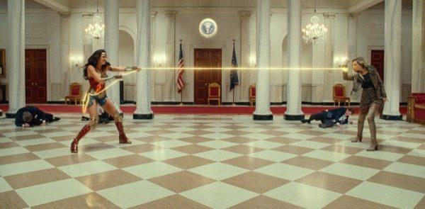 Wonder-Woman-1984-images-236245-3-600x295