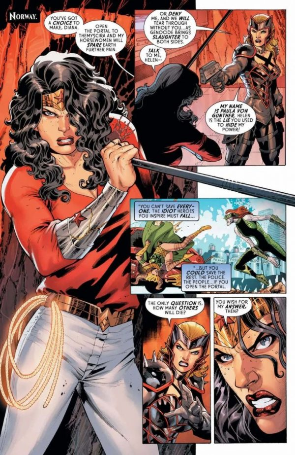 Wonder-Woman-756-3-600x923