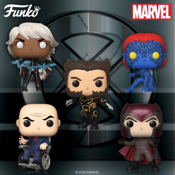 X-Men-20th-Anniversary-Funkos-1-600x600