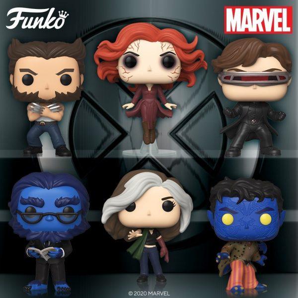 X-Men-20th-Anniversary-Funkos-3-600x600
