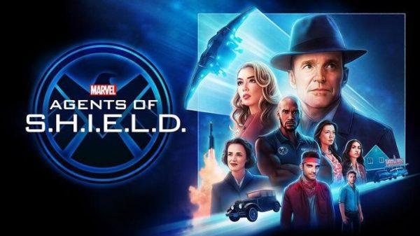 agents-shield-600x337