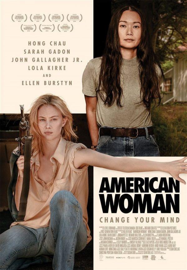 american-woman-600x866