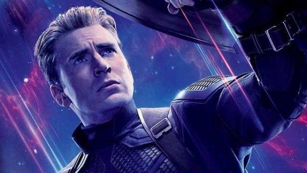 avengers-endgame-captain-america-600x338