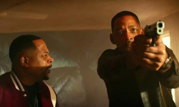bad-boys-for-life-trailer-feat-600x360