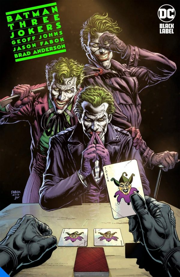 batman-3-jokers-1-cover-600x923